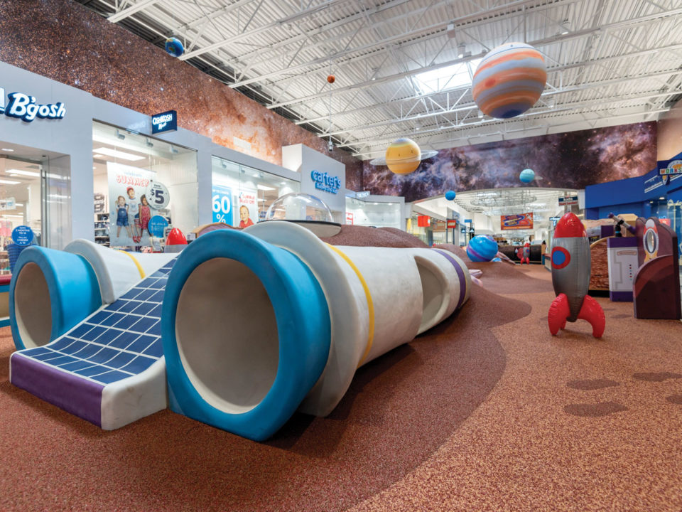 colorado mills play space mall